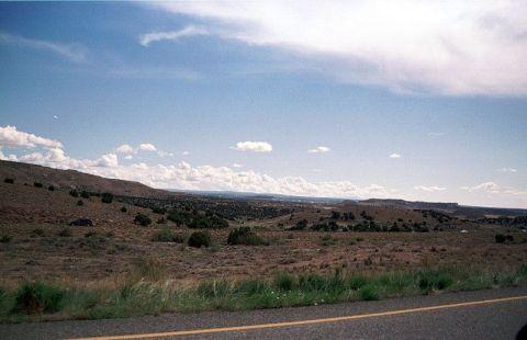 USA1999-sept-01-32