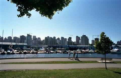 Canada_2001-01-08