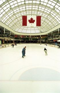 Canada_2001-04-17