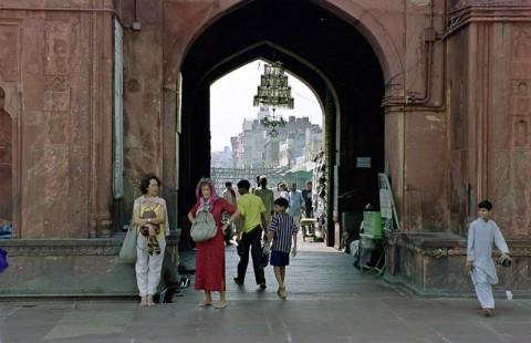2005-india-rol01-0021