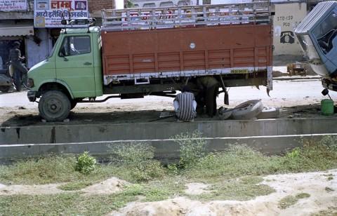 2005-india-rol02-0028