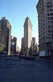 2002-09-nyc01-0007