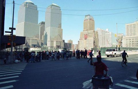 2002-09-nyc02-10