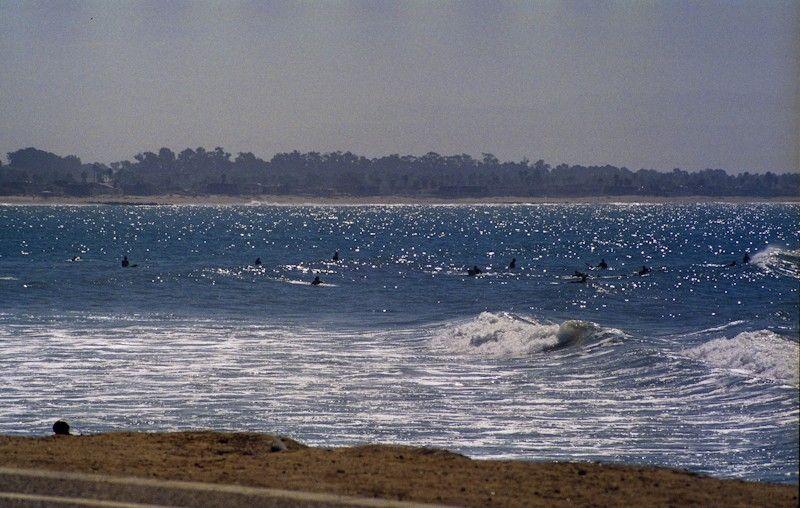 USA1997-03-01