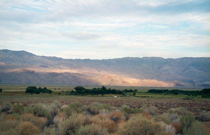 USA1997-04-36