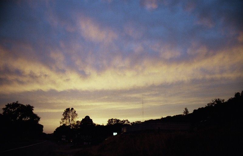 USA1997-05-31