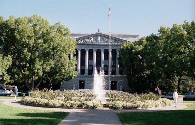 USA1997-06-30