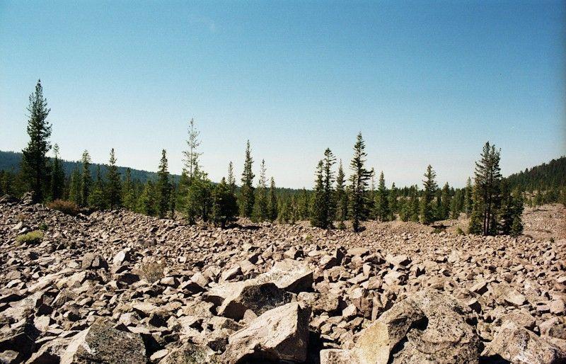 USA1997-07-09