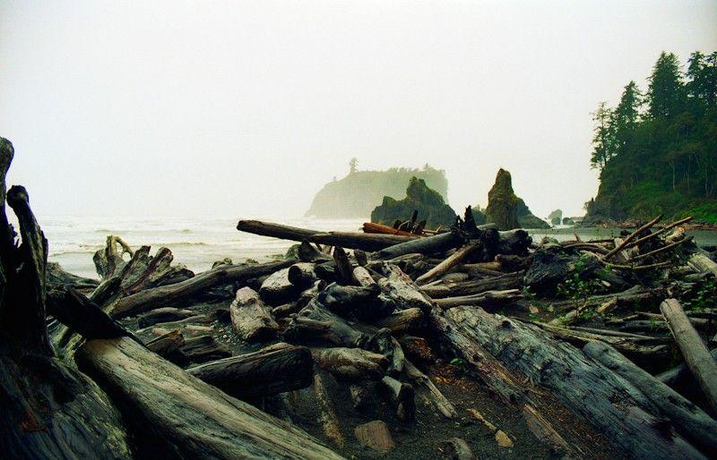 USA1997-07-31