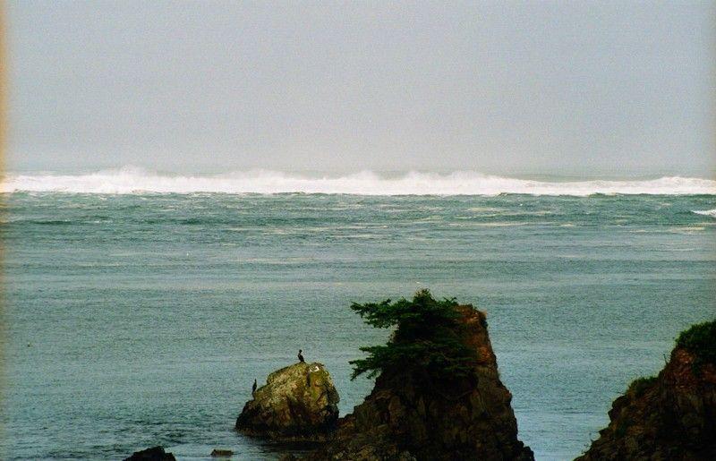 USA1997-08-10