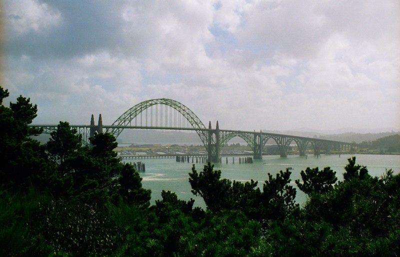 USA1997-08-18