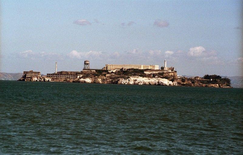 USA1997-10-11