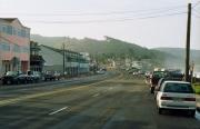USA1997-08-12