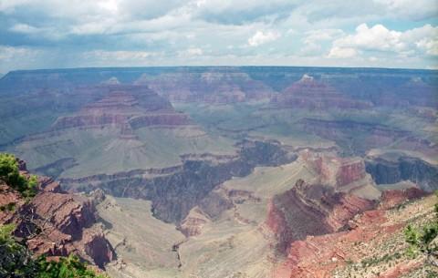 USA1997-04-12