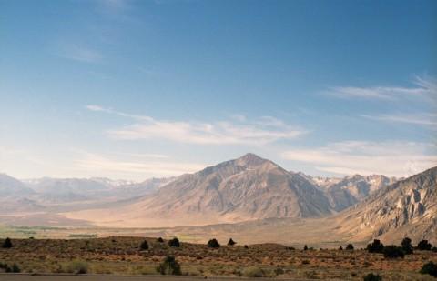 USA1997-05-03