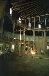 USA1998-04-19