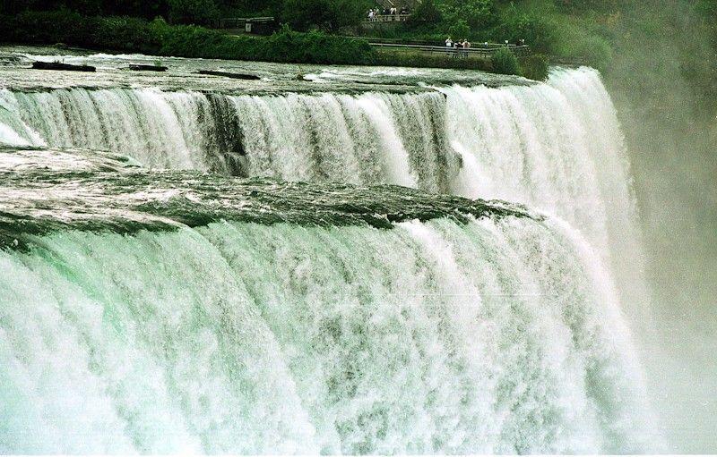 USA1998-05-09