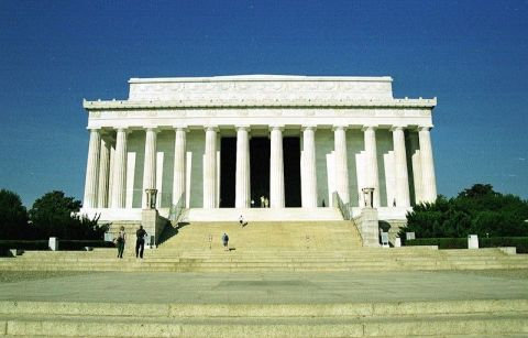 USA1998-06-31