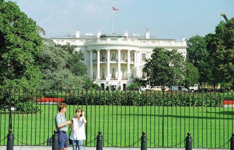 USA1998-07-05