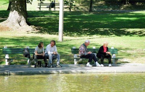USA1998-08-34