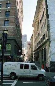 USA1998-08-18