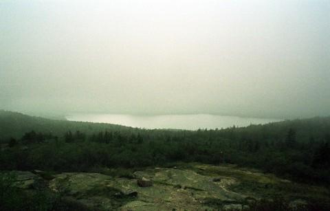USA1998-02-28