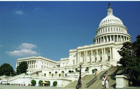 USA1998-06-26