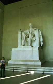 USA1998-06-33