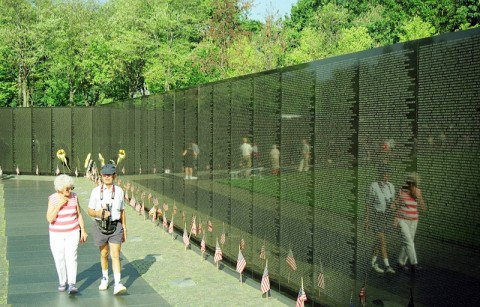 USA1998-07-02