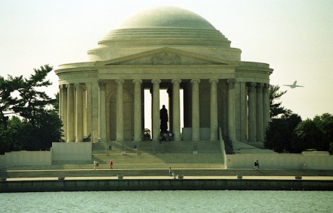 USA1998-07-07