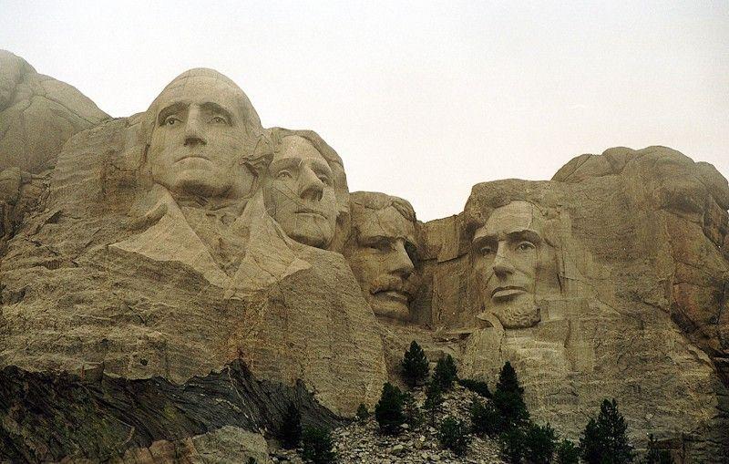 USA1999-sept-09-12