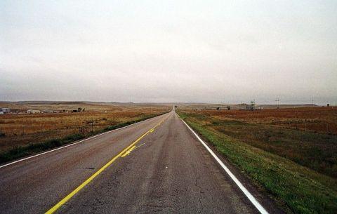 USA1999-sept-09-25