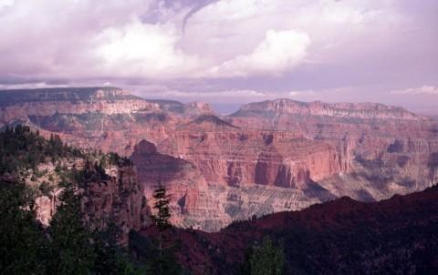USA1999-sept-03-29