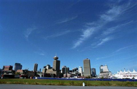 Canada_2001-01-04