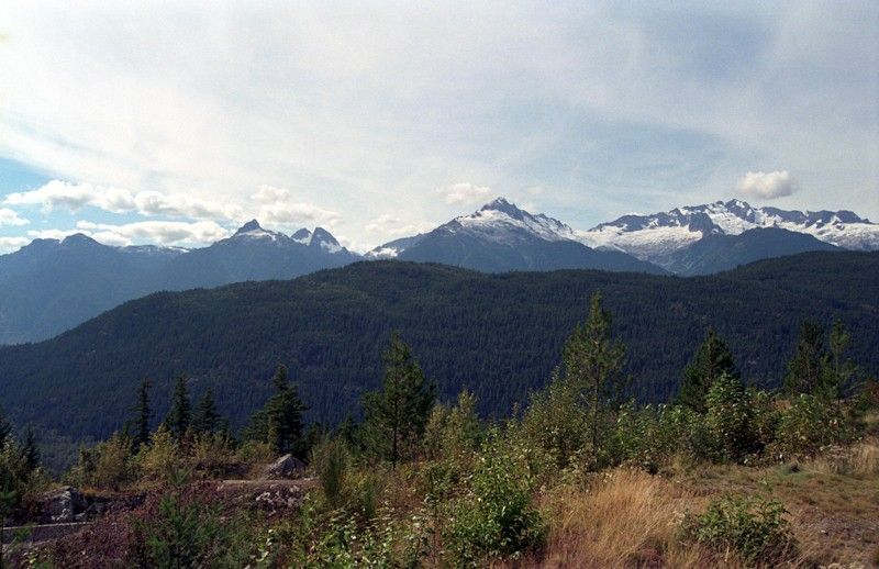 Canada_2001-01-34
