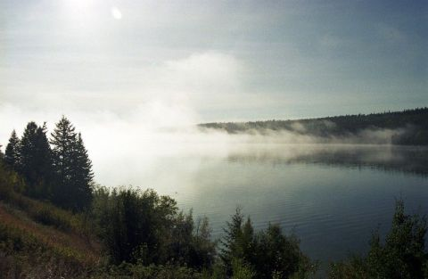 Canada_2001-02-22