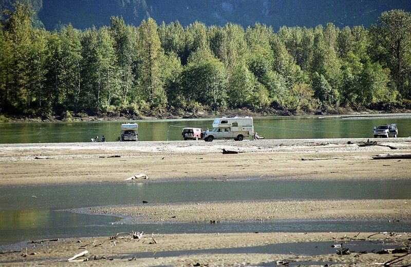 Canada_2001-03-14