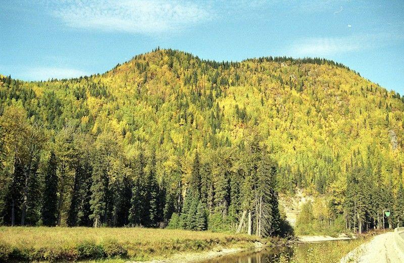 Canada_2001-04-05