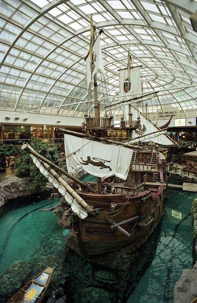 Canada_2001-04-23