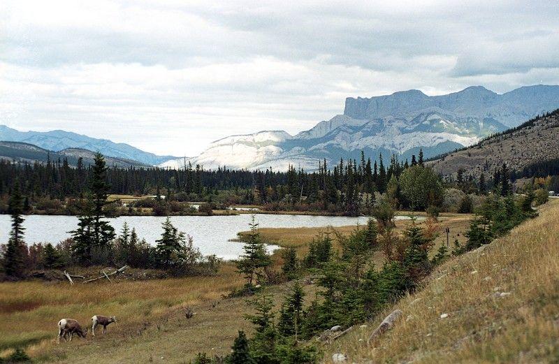 Canada_2001-05-06