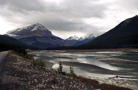 Canada_2001-05-17