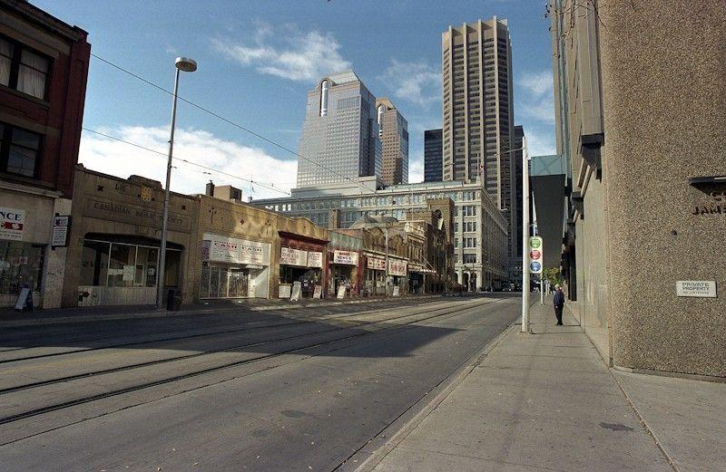 Canada_2001-06-07