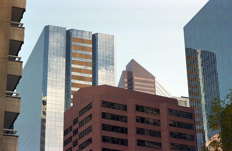 Canada_2001-06-11