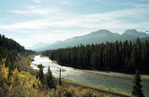 Canada_2001-07-11