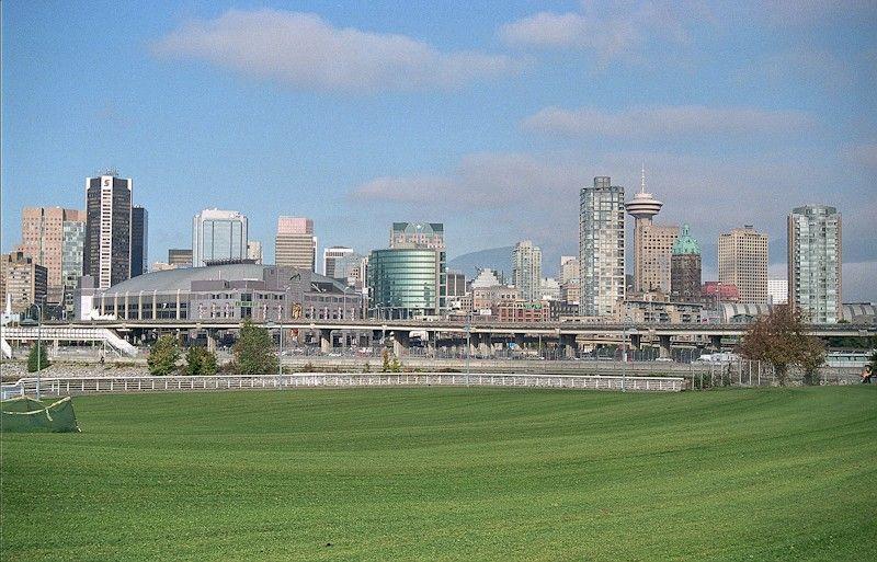 Canada_2001-08-32