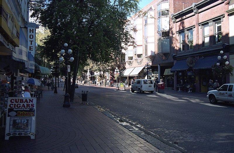 Canada_2001-09-10