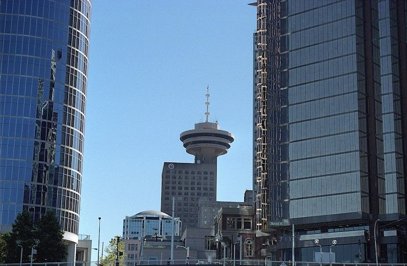 Canada_2001-09-11