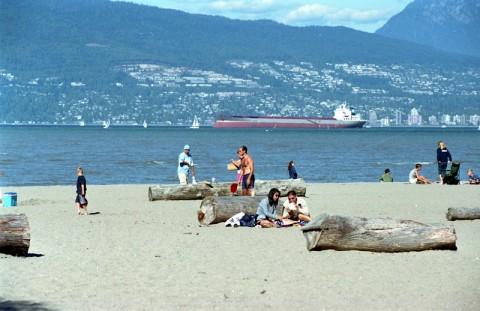 Canada_2001-01-13