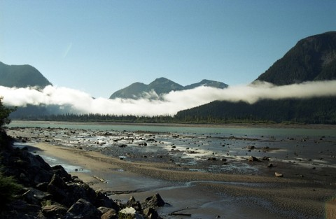 Canada_2001-02-34