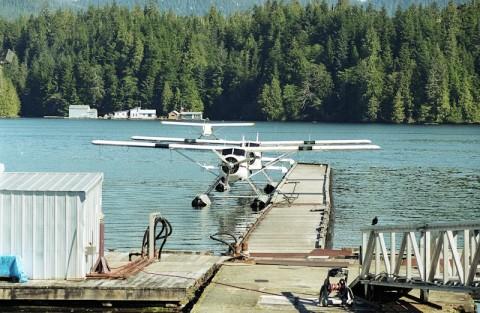 Canada_2001-03-08